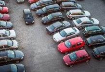 การเลือกซื้อรถมือสอง