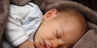 ตั้งชื่อลูกชายเกิดวันพุธ