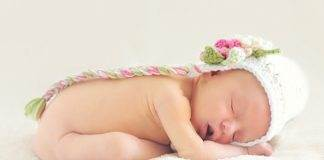 ตั้งชื่อลูกสาวเกิดวันจันทร์