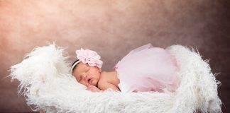 ตั้งชื่อลูกสาวเกิดวันศุกร์