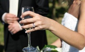 ออกแบบแหวนเพชร